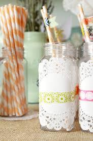 Milk Bottle Decorating Ideas 100 best Milk bottle decorating ideas images on Pinterest 90