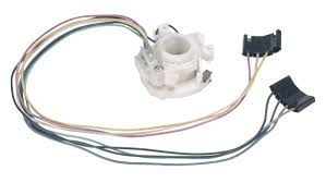 1963 impala headlight switch wiring diagram 1963 1963 impala turn signal wiring diagram 1963 auto wiring diagram on 1963 impala headlight switch wiring
