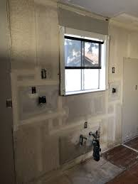 hole in the wall 79 reviews drywall installation repair cambrian park san jose ca phone number yelp