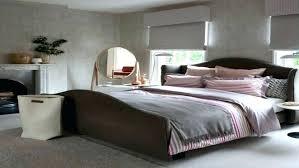 decorative bedroom purple gray bedroom and pink bedroom ideas org purple gray living room decorating images photos purple and gray decorative pillows