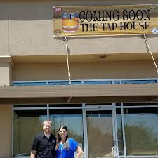 JOBS: New Madera eatery looking to hire | KMPH