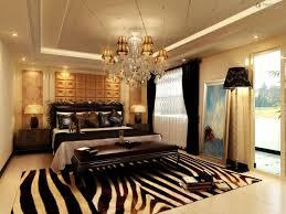 ceiling paint colorsDeluxe Ceiling Paint Color Home Design Also Decor Ceiling Also