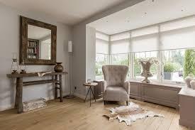 Rust Eenvoud Maar Stijlvol Oogt Het Nieuwe Interieur Invorm