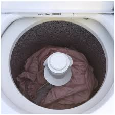 How Big Is A Washing Machine Washing Machine Top Loader Fabric Polyester Dye