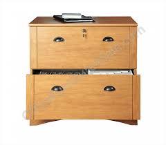 vintage furniture manufacturers. Furniture:Mapleure 1950s Brand Stained Vintage 1960smaple Phoenix Manufacturers Formidable 92 Maple Furniture Picture F