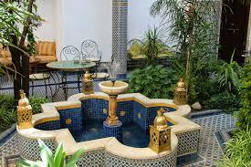 oriental outdoor furniture. Oriental Patio Furniture Handmade Upholstered Oriental Outdoor Furniture