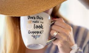 Unique Marriage Proposal Ideas for the Eclectic Bride- mywedding