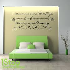wall art quotes for bedrooms wall art stickers quotes wall stickers wall quotes wall bedroom bedroom on bedroom wall art phrases with wall art quotes for bedrooms pixo club