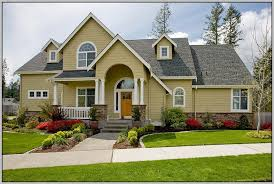 best exterior paint colors for small housesExterior Paint Colors For Small Hous The Awesome Web Best Exterior
