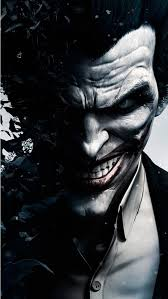 batman joker wallpapers for android on
