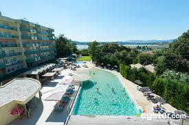 Corfu Pools Reviews