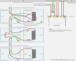 radial socket wiring diagram radial circuit vs ring circuit wiring best of house wiring radial circuit