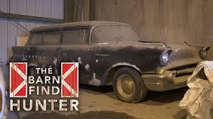 We find treasure in Alaska with barn-find '47 Mercury truck, rare ...