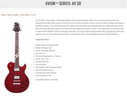 solved wire diagram samick gregg bennett guitar fixya where can i get instructions for an avion greg bennett guitar