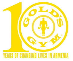 gold s gym yerevan 2019 all you need to know before you go with photos tripadvisor