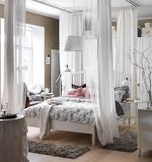 Ikea Schlafzimmer Ph125816 Ratgeber Haus Garten
