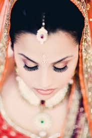 sv bridal concepts new york indian wedding makeup artist