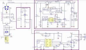 voltage output electronic ballast wiring diagram 277v wiring voltage output electronic ballast wiring diagram 277v