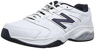 new balance 624. new balance 624, men\u0027s running shoes 624