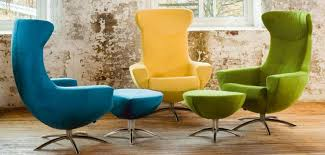 Best Swivel Club Chairs For Living Room Pictures Room Design