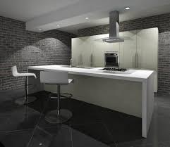 Pavimenti e piccoli appartamenti