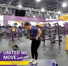 planet fitness ocala sw 24th ave ocala