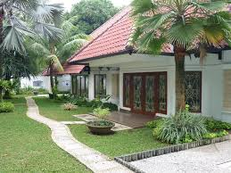good homes design. good home idea for young family homes design i
