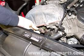 also BMW E90 Valve Cover Seal Replacement   E91  E92  E93   Pelican also BMW E90 Headlight Lens Removal and Replacement   E91  E92  E93 as well BMW E90 Crankcase Breather Valve Replacement   E91  E92  E93 as well BMW E60 5 Series Valve Cover Gasket Replacement  NG6 Engine additionally BMW E90 Valve Cover Seal Replacement   E91  E92  E93   Pelican moreover  moreover BMW E90 Oil Condition Sensor Replacement   E91  E92  E93   Pelican furthermore BMW E90 Camshaft Position Sensor Replacement   E91  E92  E93 besides BMW E30 E36 Valve Cover Replacement   3 Series  1983 1999 together with BMW E60 5 Series N62 8 Cylinder Coolant Pump Replacement   Pelican. on bmw e head gasket repment series n cylinder coolant pump pelican intake manifold x5 e70 n54 engine parts diagram