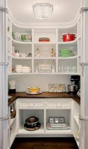 Kitchen Design And Fitting Kitchen Minimalist White Kitchen Design And Decoration Using