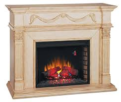 dimplex electric fireplace electric fireplaces electric fireplace