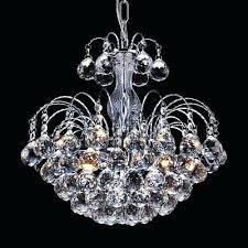 modern raindrop chandelier saint modern crystal raindrop chandelier pendant ceiling hanging light saint mossi modern k9