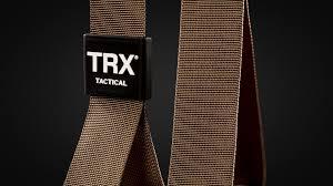 transatlantic fitness trx force kit 1 5 3
