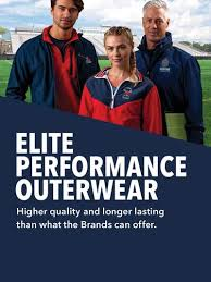 outwear sportswear men pants joggers sweats zipper stitching sports fitness slim fit grey black