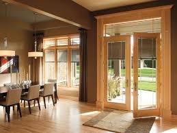 doors pella patio doors pella sliding doors replacement parts light wooden door and window frame