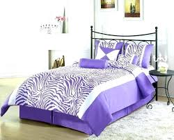 Image Animal Print Ogatomia Zebra Bedroom Ideas Colorfulcreationsco