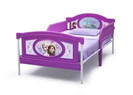 Large Size of Bed Framesdelta Minnie Mouse Twin Bed Minnie Mouse Toddler  Bedroom Set