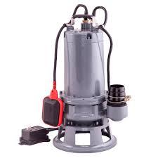Фекальный <b>насос Aquario Grinder-100</b> – купить в Теплоторге в ...