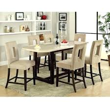 excellent sears dining room chair covers