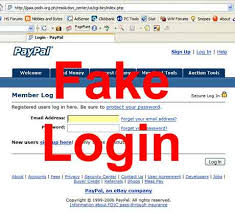 Stay How Safe To Brainfoldb4u's Blog « Phishing