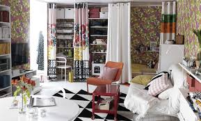 Charming Make Your Own 24 Hour Room Gallery