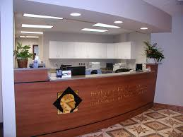 office receptionist desk. Worthy Medical Office Reception Furniture 98 About Remodel Nice Home Designing Inspiration With Receptionist Desk R