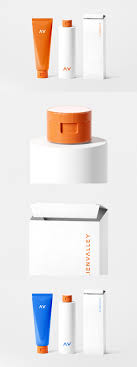 The free cosmetics packaging mockup set comes with a smart layer to drag and drop your design. 45 Best Cosmetic Mockups Free Premium