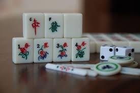 Taiwan Mahjong Scoring Chart A Guide To Mahjong Tile Meanings