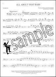 Trombone Chart Details About Chart Hits For Trombone Instrumental Play Along Sheet Music Book Audio