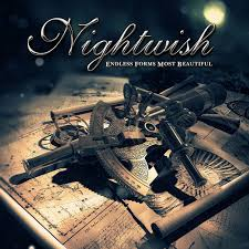 <b>Nightwish</b>: <b>Endless</b> Forms Most Beautiful - Music on Google Play