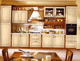 pictures of kitchen cabinets for small kitchens kitchen