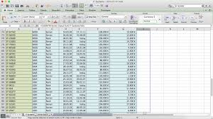 compare two excel sheets for differences 2010 excel how to compare two tables in a second youtube