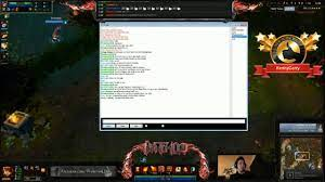 Twitch streamer caught up in DDoS attack on DOTA 2, BattleNet, WoT and EA  services