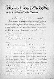the u s mexican war war treaty of guadalupe the treaty of guadalupe hidalgo