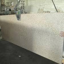 prefab granite slabs china granite prefabricated slab products find china prefab granite countertops sacramento